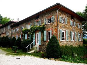 Château Le Clément
