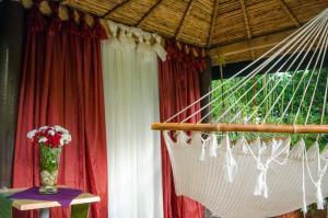 Aldea Ecoturismo, Hotels  Jalcomulco - big - 55