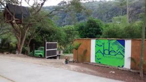 Aldea Ecoturismo, Hotels  Jalcomulco - big - 54