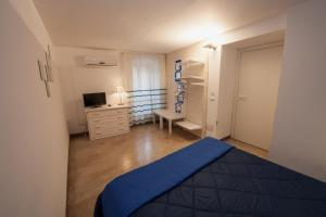 B&B Garibaldi 61, Bed and Breakfasts  Agrigento - big - 16