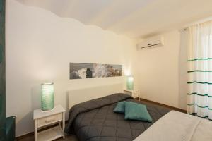 B&B Garibaldi 61, Bed and Breakfasts  Agrigento - big - 20