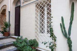 B&B Garibaldi 61, Bed and Breakfasts  Agrigento - big - 29