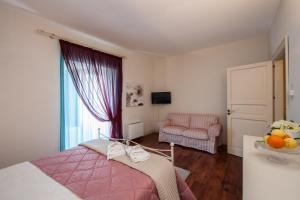 B&B Garibaldi 61, Bed & Breakfast  Agrigento - big - 1