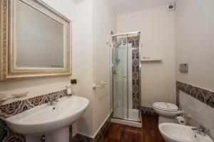 B&B Garibaldi 61, Bed & Breakfast  Agrigento - big - 32