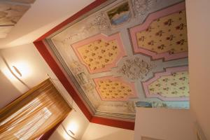 B&B Garibaldi 61, Bed and Breakfasts  Agrigento - big - 36