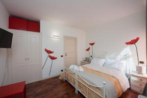 B&B Garibaldi 61, Bed and Breakfasts  Agrigento - big - 39