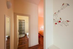 B&B Garibaldi 61, Bed & Breakfast  Agrigento - big - 40