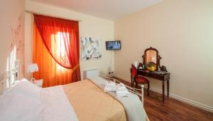B&B Garibaldi 61, Bed and Breakfasts  Agrigento - big - 42