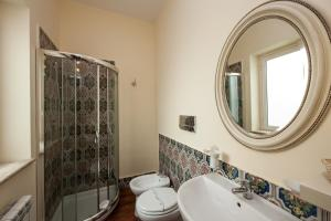 B&B Garibaldi 61, Bed & Breakfast  Agrigento - big - 43