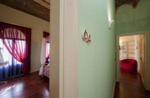 B&B Garibaldi 61, Bed and Breakfasts  Agrigento - big - 44