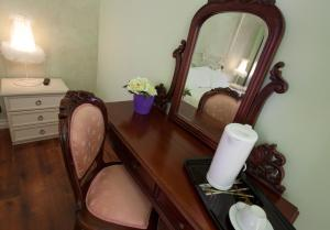 B&B Garibaldi 61, Bed and Breakfasts  Agrigento - big - 46