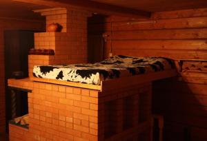 Загородный отель Дом у Озера - фото 3