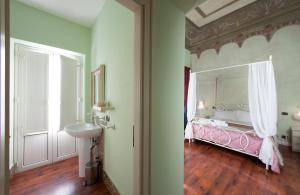 B&B Garibaldi 61, Bed & Breakfast  Agrigento - big - 49