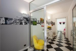 B&B Garibaldi 61, Bed and Breakfasts  Agrigento - big - 76