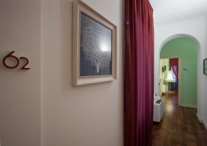 B&B Garibaldi 61, Bed and Breakfasts  Agrigento - big - 84