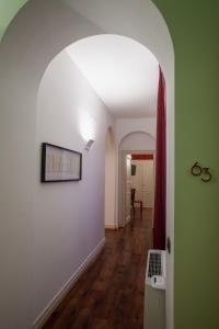 B&B Garibaldi 61, Bed and Breakfasts  Agrigento - big - 85