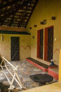 Aldea Ecoturismo, Hotels  Jalcomulco - big - 49