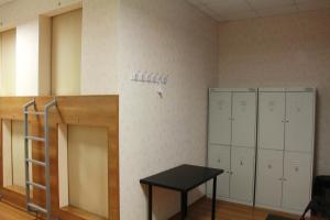 Отель Аксиома - фото 13