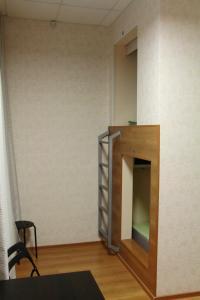Отель Аксиома - фото 15