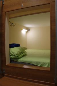 Отель Аксиома - фото 14