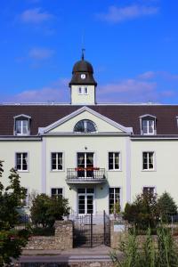 Братислава - Hotel AGATKA Bratislava