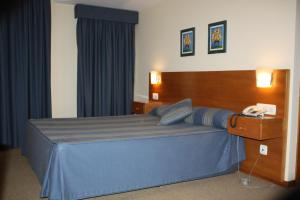 obrázek - Hotel das Taipas