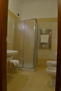 Hotel Ristorante Donato, Hotely  Calvizzano - big - 4