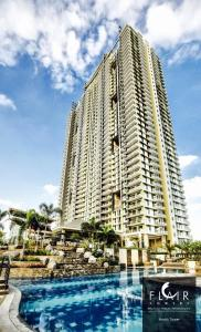 Flair Towers Condominium