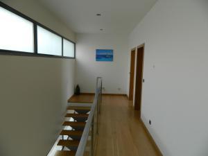 Villa Boa Vista, Dovolenkové domy  Funchal - big - 40