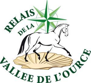 Relais De La Vallée De L'ource