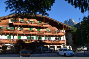 obrázek - Hotel Rododendro