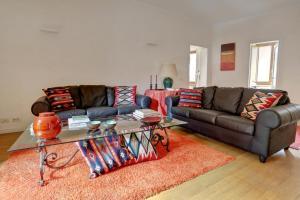 Aracoeli apartment