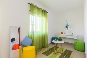 West Side Guesthouse, Hostely  Peniche - big - 4