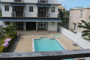Résidence Camélia - , , Mauritius