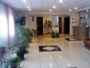 Мотель У Виктора - фото 2