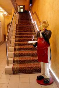 Hotel Nosovikha