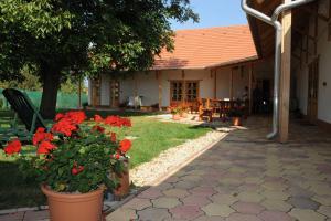 obrázek - Guesthouse Kohári