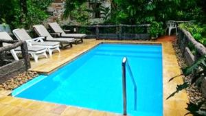 BB Pool Villa