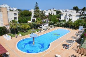 obrázek - Aparthotel Club La Sirena