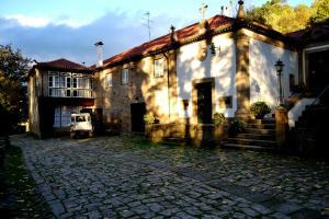 Quinta Da Mata