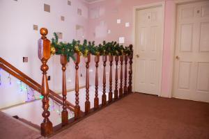 Гостевой дом Орхидея - фото 15