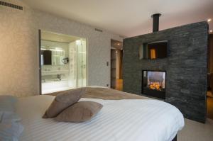 Brit Hotel Saint Brieuc Plérin