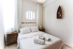 obrázek - Apartment Shantell