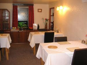 Трефрай - Ty Newydd Guest House
