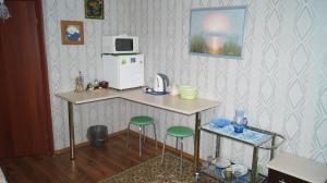Мини-отель - фото 8