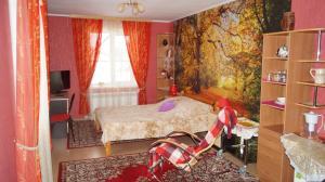 Мини-отель, Суздаль
