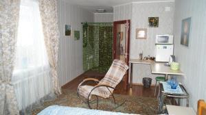 Мини-отель - фото 7