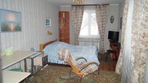 Мини-отель - фото 6