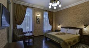 Гостевой дом Шлиссельбургъ - фото 19