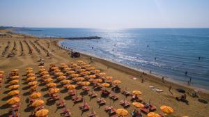 obrázek - Hotel Cavallino Bianco